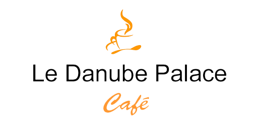 Le Danube Palace Cafe